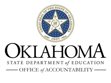 Office of Accountability Header