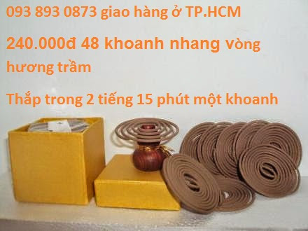 https://nhangsachthienhuongosaigon.files.wordpress.com/2014/10/khoanh-tre1baa7m.jpg?w=696