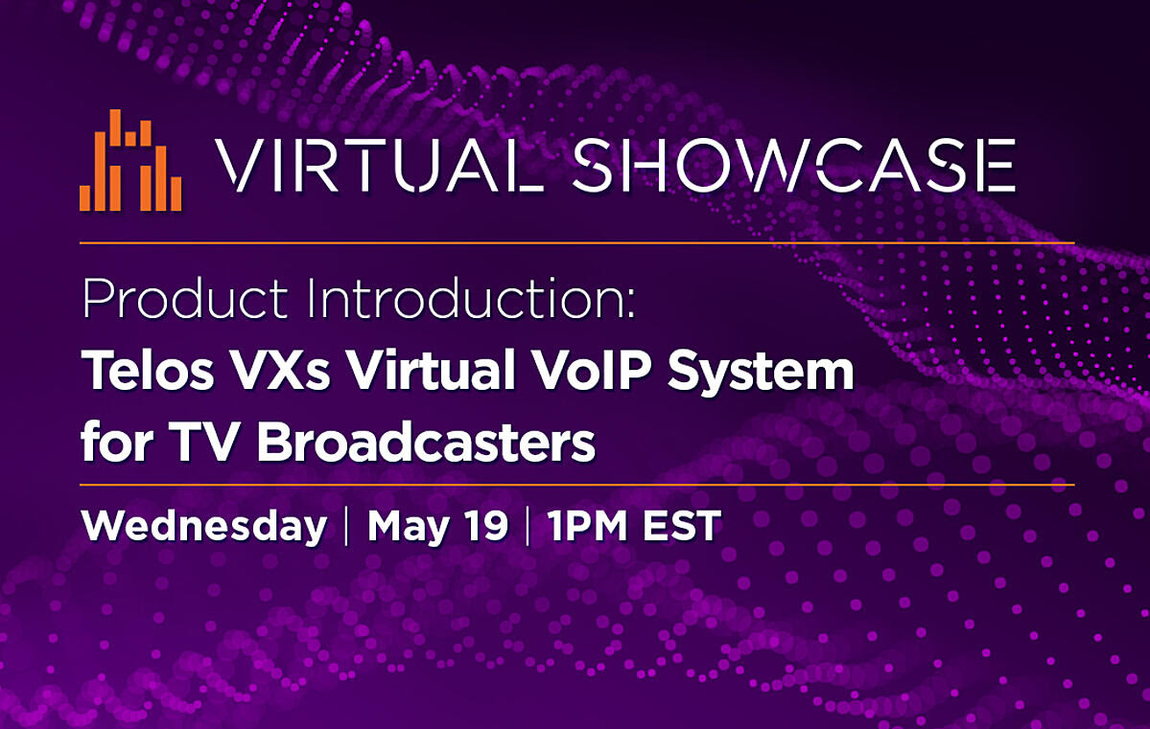 TA_Virtual Showcase_FB_VXs_TV_1