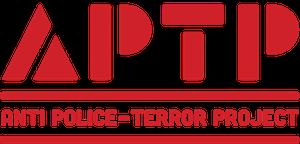 Anti Police-Terror Project @ Online