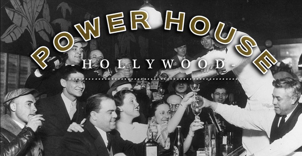 Power House clip - Coachella Artist Preview @coachella