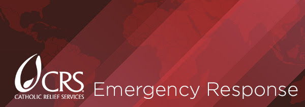 CRS Emergency Response