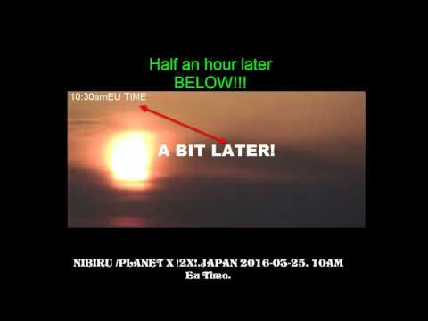 NIBIRU News ~ Nibiru and seven signs and MORE Hqdefault