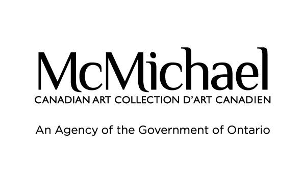 MCAC.logo.black.ENGLISHcrop