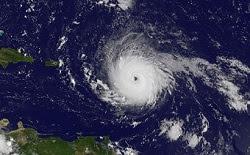 hurricane-200.jpg