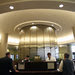Zions Bancorporation had said it would take a $387 million charge to rid itself of a security.