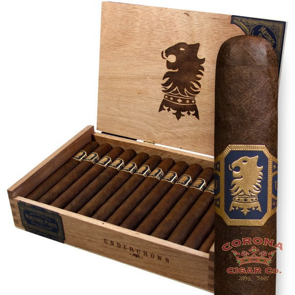 Image of Liga Privada Undercrown Cigars