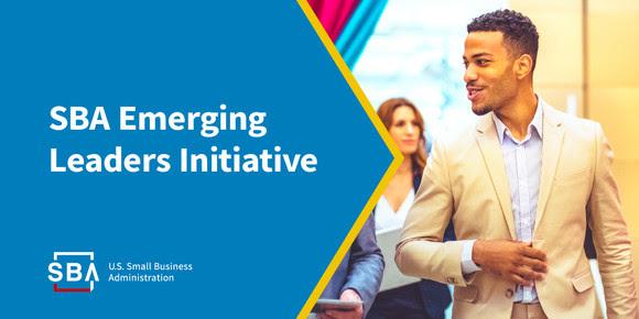 SBA Emerging Leaders Initiative