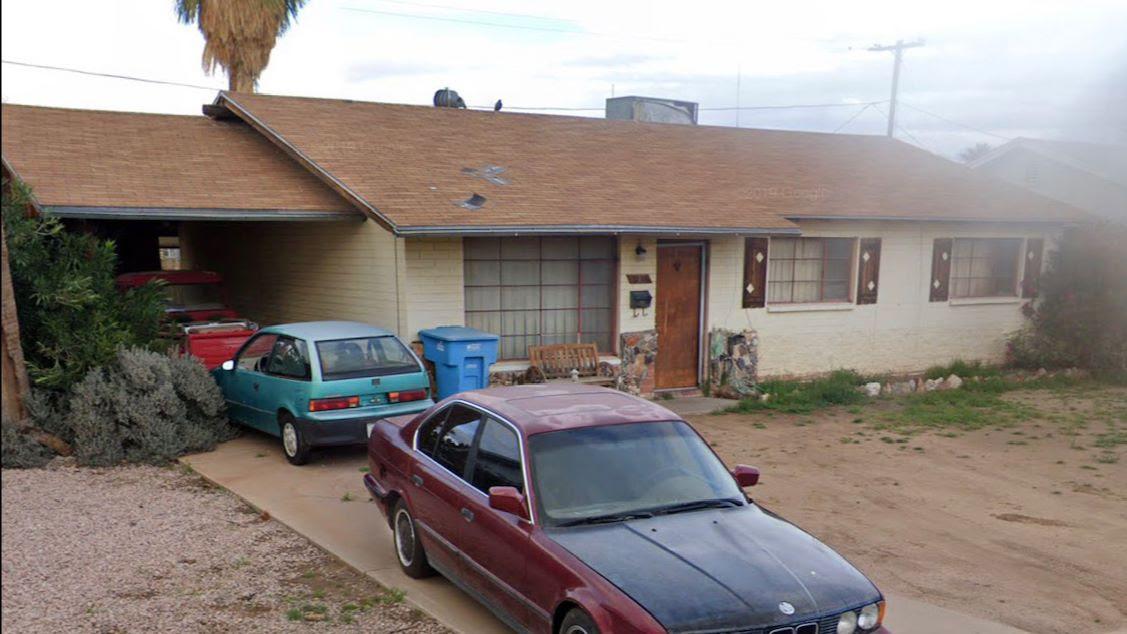 3138 W Marlette Ave Phoenix AZ 85017 wholesale home