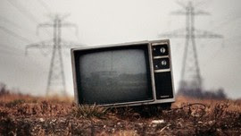 What Can TV Commercials Teach You About Nonprofit Storytelling?