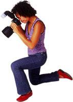 photographer-sm.jpg