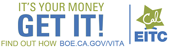 CalEITC_Web_Banner.png