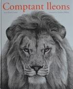 mg-comptant-lleons