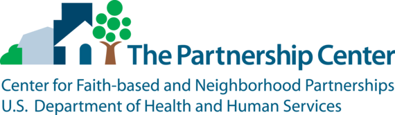 HHS Partnership Center w/ Text Transparent