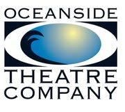Oceanside Theater co