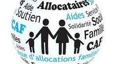 Le gouvernement ne dément pas la suppression du quotient familial