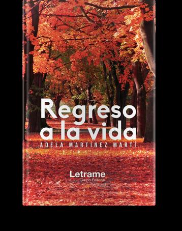 http://www.letrame.com/regreso-a-la-vida