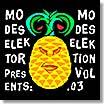 MONKEY 045LP