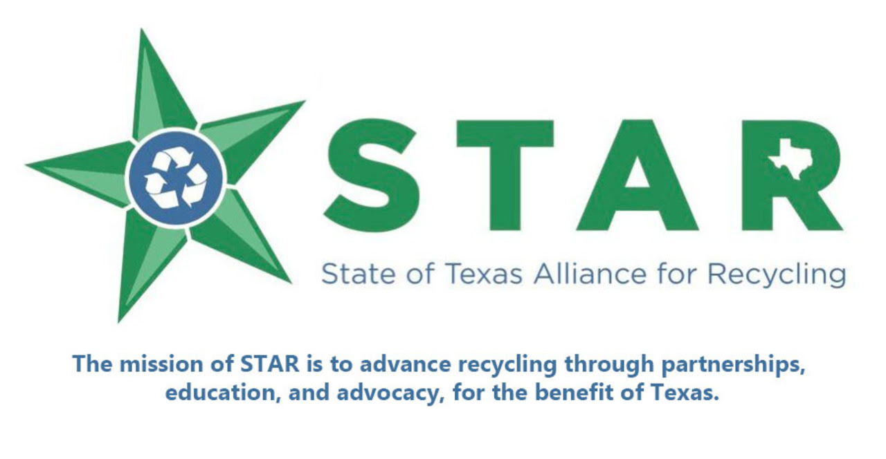 STAR Annual Membership Meeting @ Moody Gardens Hotel   Galveston   Texas   United States