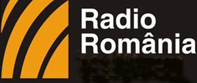 1 Noiembrie 1928 - inaugurarea Radio România 6