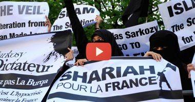 sharia-pour-la-france-380x200