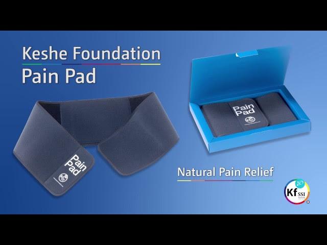 Keshe Product Promo Updates Sddefault