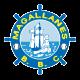 Navegantes del Magallanes
