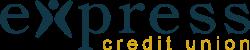 Express FCU Logo
