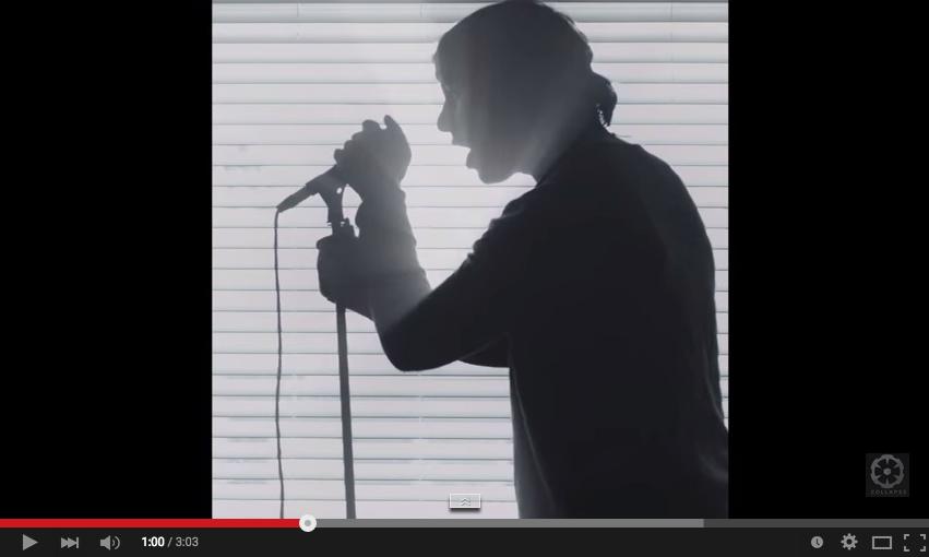 Screen Shot 2015-09-02 at 5.46.47 PM