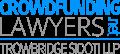 CrowdfundingLawyers.net logo