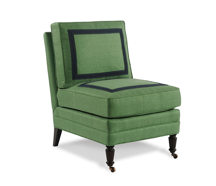 blobid3_1481746420195 5 Pieces of Greenery Inspired Seating for Your Southern Home