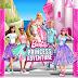 """[News]Confira """"Barbie - Aventura da Princesa"""", álbum do filme musical homônimo"""