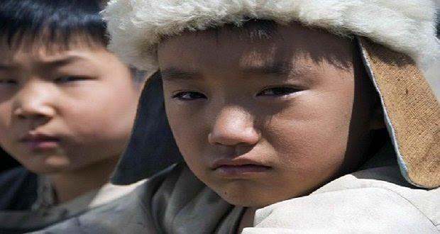 Azért Olyan Hatalmas Mongólia Területe, Mert Visszavárják A Magyarokat