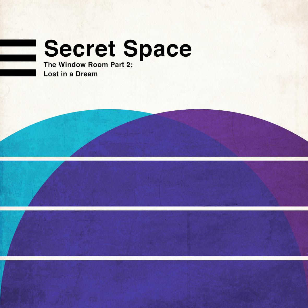 Secret-Space-22-01  1