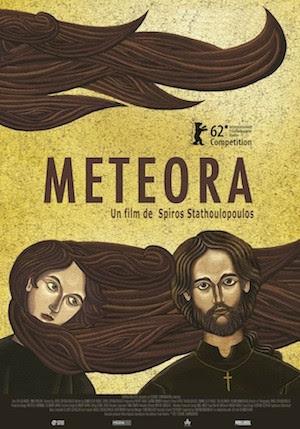 Cartel-Meteora