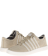 See  image K-Swiss  The Classic Lite T™