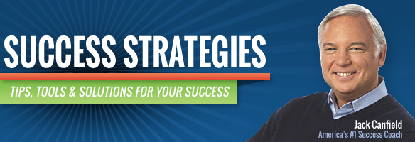 Estrategias de Éxito e-Newsletter | Soluciones para su éxito