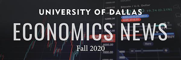 UD | Physics News 2019-20