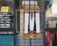 Door-strips-shopfront-stripdoors