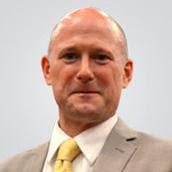 Thom Barnhardt