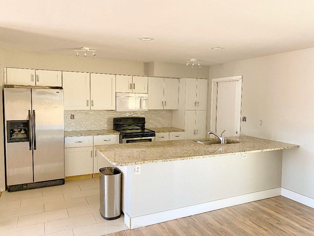1945 E Alameda Dr, Tempe AZ 85282 wholesale property listing