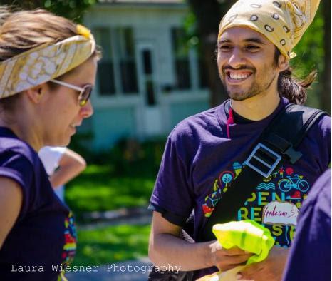Open_Streets_Volunteer_Leaders.jpg