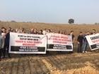 Французский поставщик автокомпонентов уничтожает профсоюз в Турции