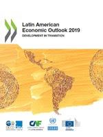 Latin American Economic Outlook 2019