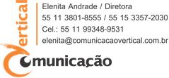 Comunicação Vertical