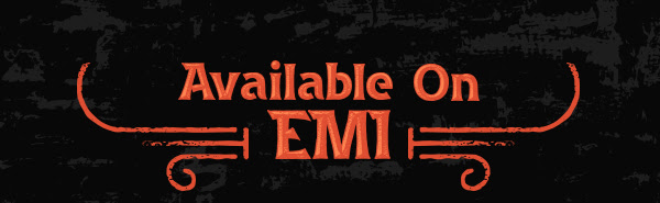 Available on EMI