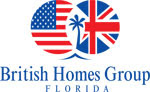 BRITISH HOMES GROUP Florida