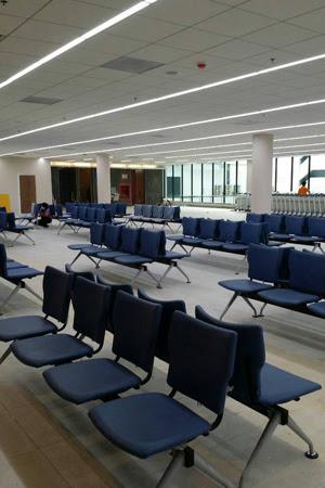 Terminal2 01