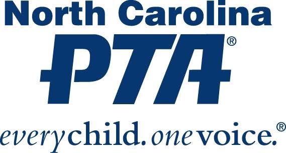 Pta_logo-original