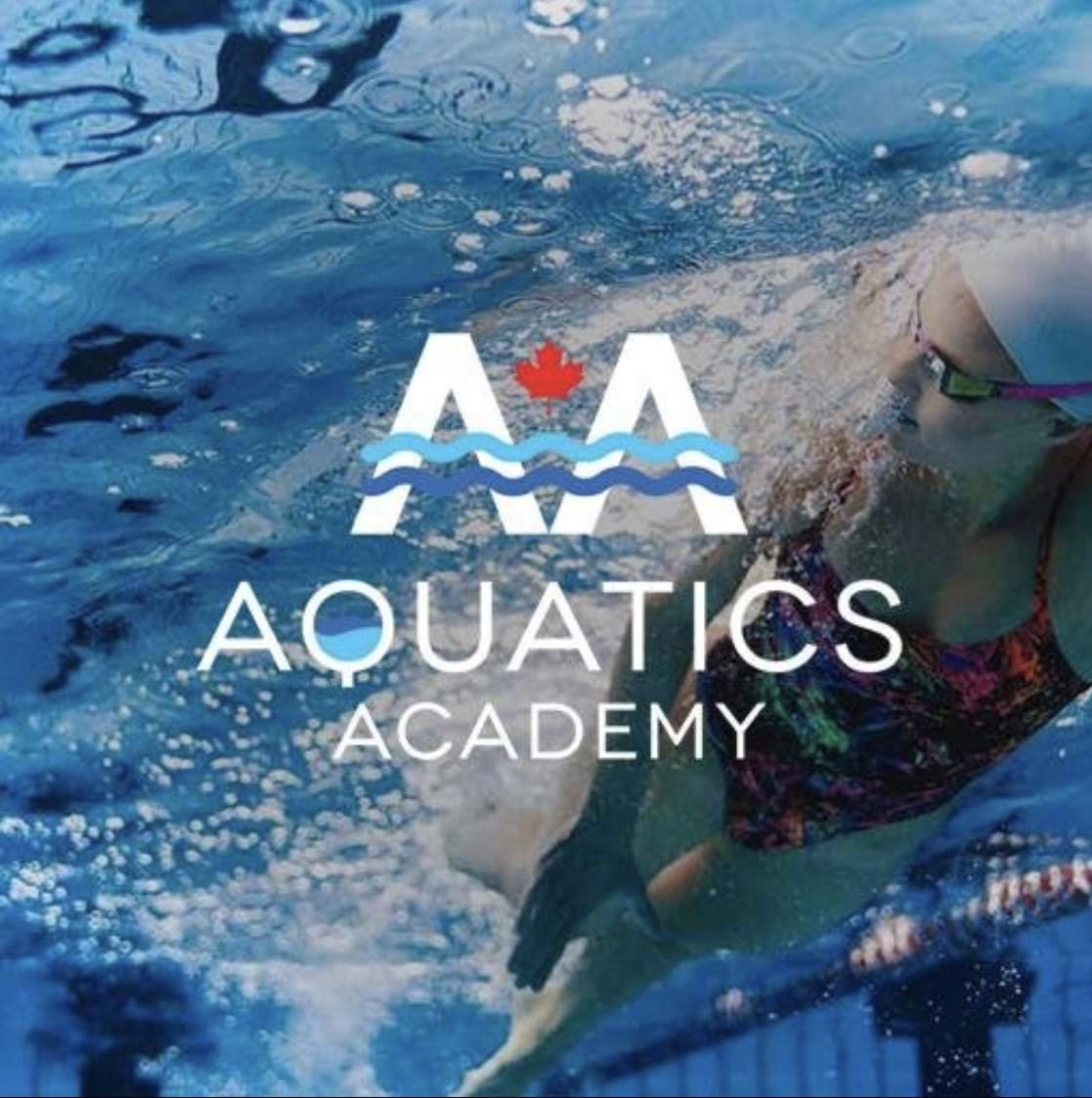 AA pool logo.jpg